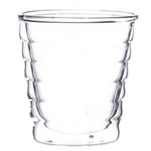 Hario V60 kaffeglas, 30cl
