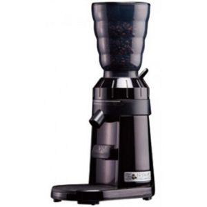 Hario V60 elektrisk kaffemølle